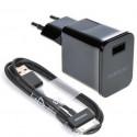 SAMSUNG Galaxy Tab Multi travel charger ETA-P10EBEGSTD