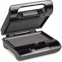 PRINCESS Compact Contact grill 117000