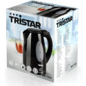 TRISTAR kettle WK-1335