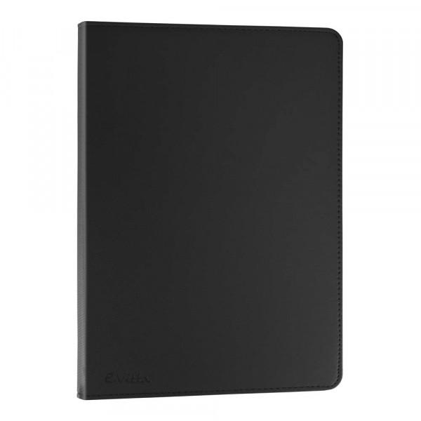 EVITTA e-vitta folio case univ booklet 9,7 Blue EVUN000010