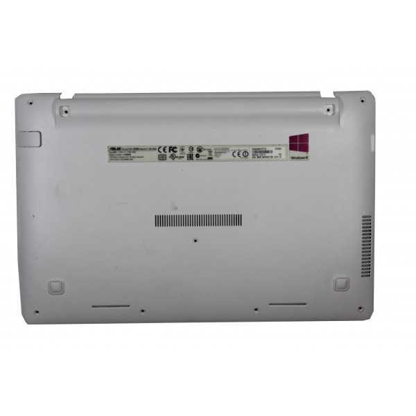 ASUS Bottom cover for Asus X200MA-CT211H