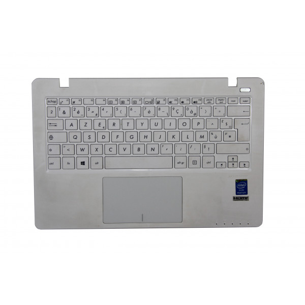 ASUS Palmrest + Keyboard for X200MA-CT211H