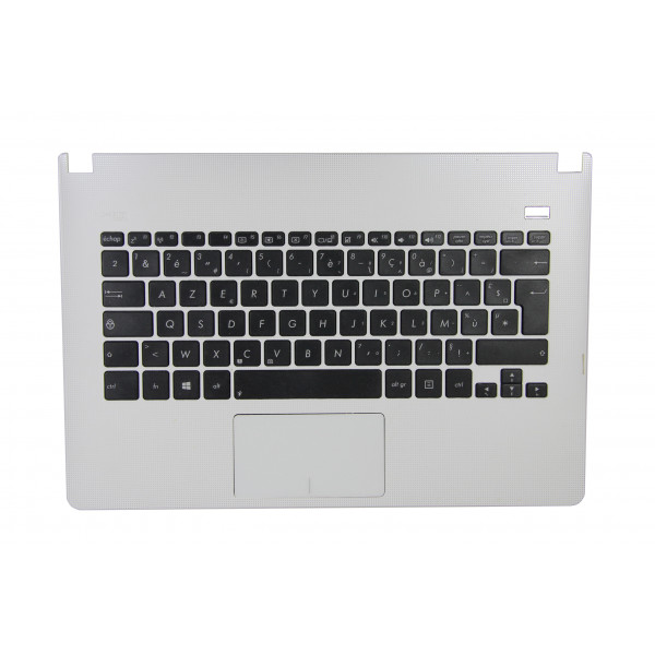 ASUS Palmrest with keyboard for X301ARX292H