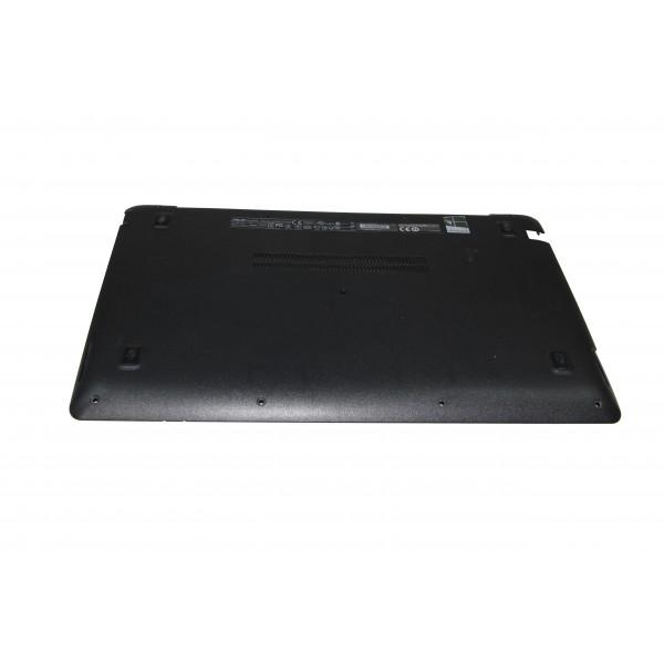 ASUS bottom case x201e-1b