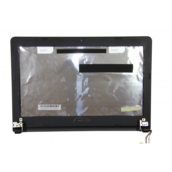 ASUS Top cover for Asus X301ARX292H