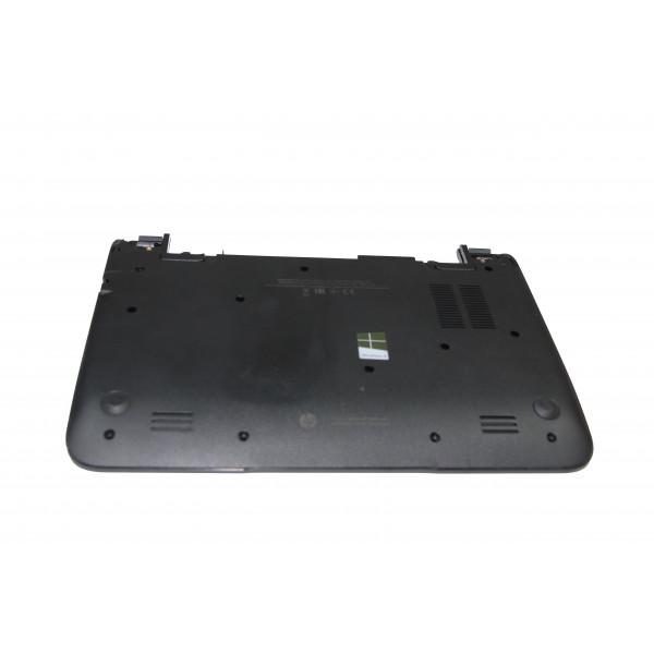 HP Bottom cover for Pavilion TouchSmart 10-E000SF
