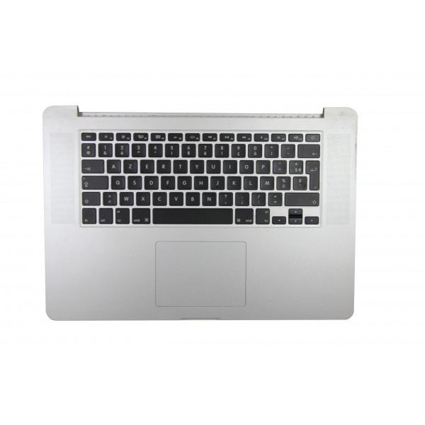 APPLE Palmrest with back cover for Apple ME294LL