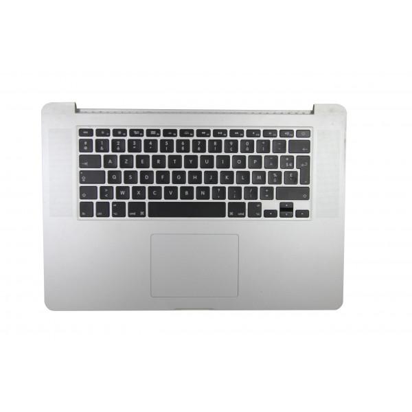 APPLE Palmrest met achteromslag voor Apple ME294LL