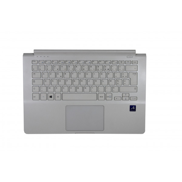 SAMSUNG Bottom and Top cover for NP905S3G-K04FR