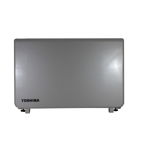 TOSHIBA Front Bezel with back cover for PSKTAE-09000QFR QP-14128