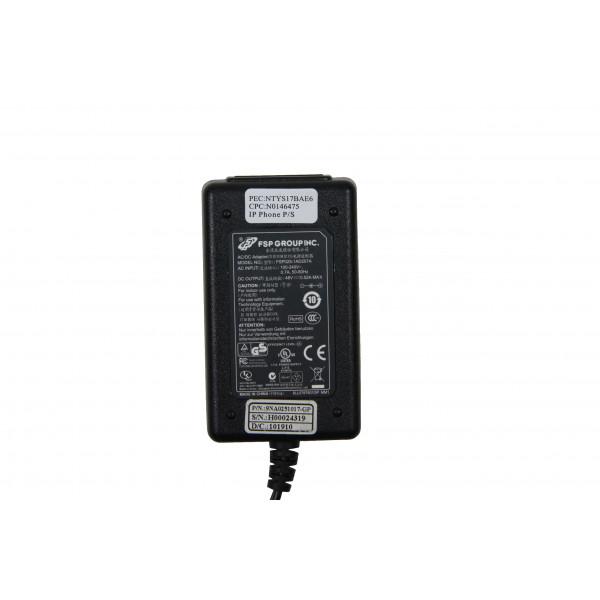FSP 025-1AD207A IP Phone adapter 9NA0251017-GP
