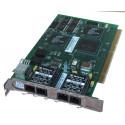QLOGIC Dual Fibre Channel FC0610404-06