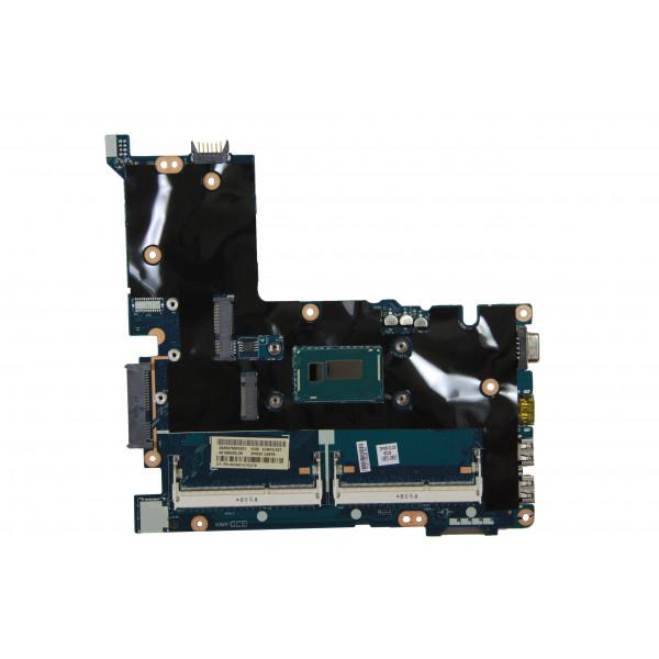 HP Motherboard i3-4005U STD 778496-501
