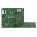 HP RP203 intel J2900 system board 781709-601
