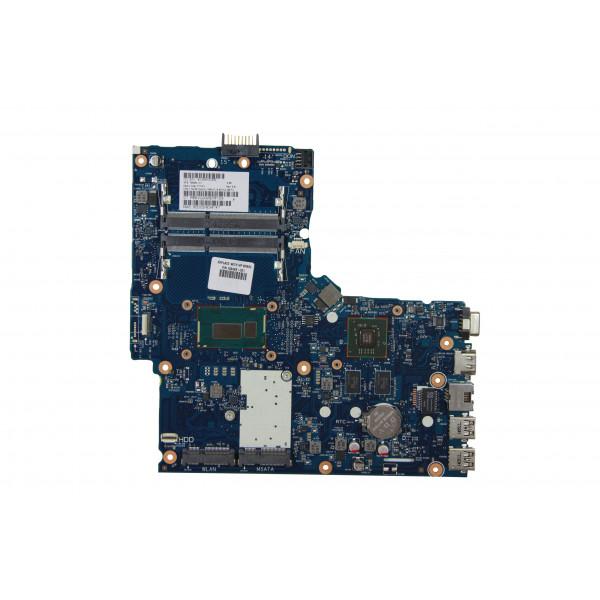 HP Motherboard DSC 8670M 1GB i5-4210U 785492-001
