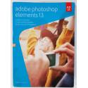 ADOBE Photoshop Elements V13/FR MLP 65234454