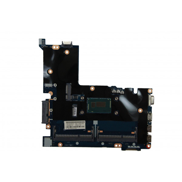 HP Motherboard Cel 2957U STD 768214-501