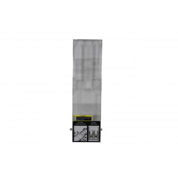 HP Sps-baffle dimms BL660C GEN8 697850-001