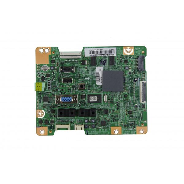 SAMSUNG TV motherboard for LH65EDCPLBC Bn94-06903b