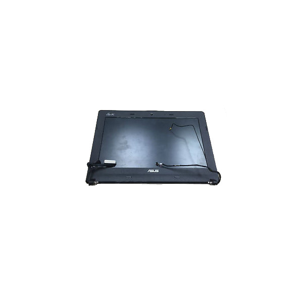 ASUS Complete LCD assembly for Asus: X101CH