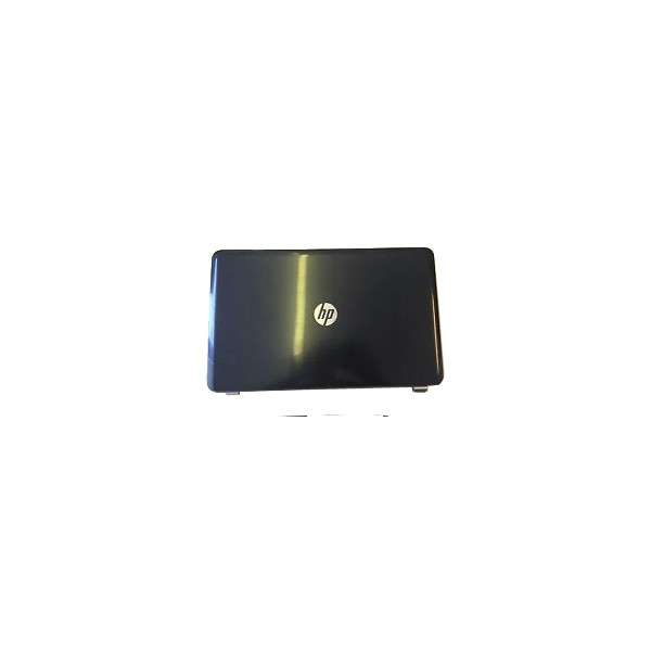 HP LCD Complete cover for HP Pavilion 17-E100 QP-9883