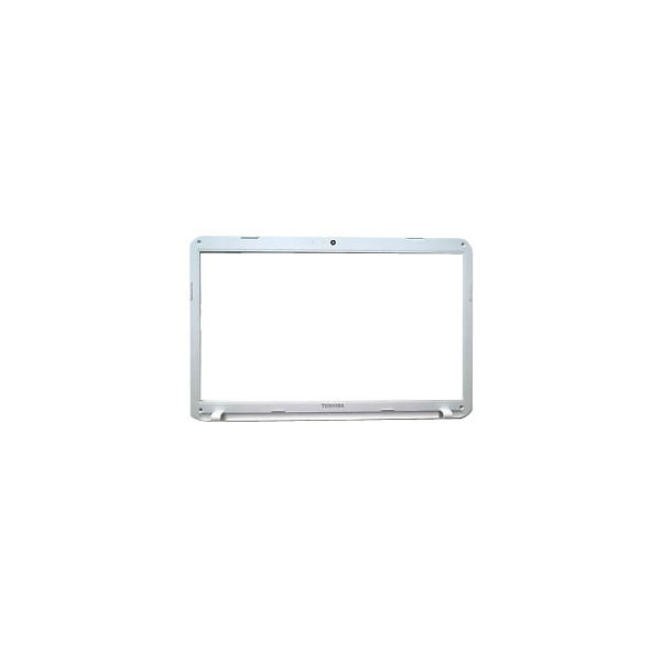 TOSHIBA LCD front cover C870 for laptop 13N0-ZXA0N01