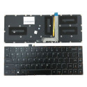 LENOVO Keyboard yoga 3 Pro SN20F66342