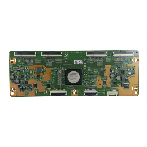 SAMSUNG inverterboard for UE65HU7100S LMF650FJ05