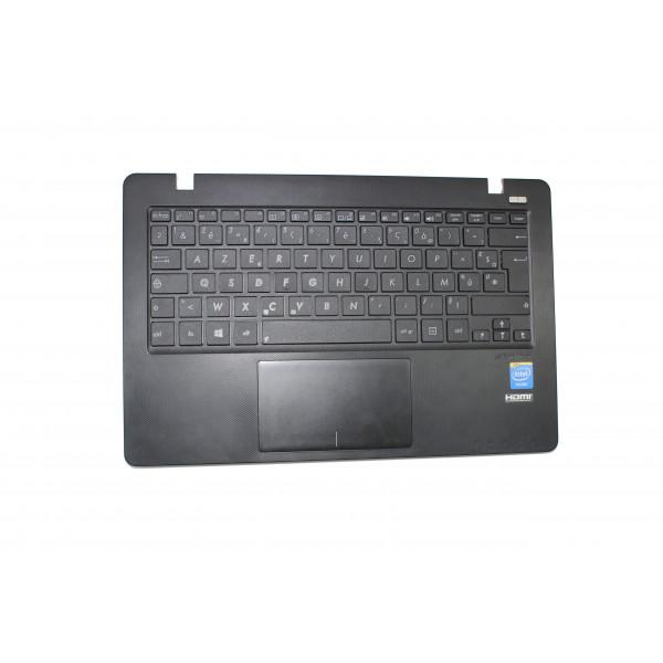 ASUS VivoBook 13NB02X1M02011 Laptop keyboard