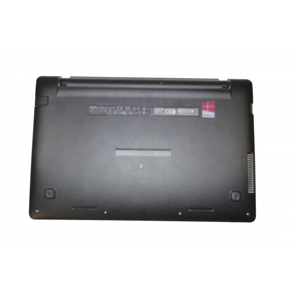ASUS Bottom case for Asus X200CA-CT157H
