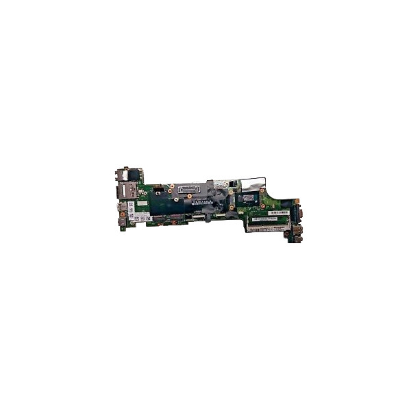 LENOVO Thinkpad X240 Motherboard NM-A091
