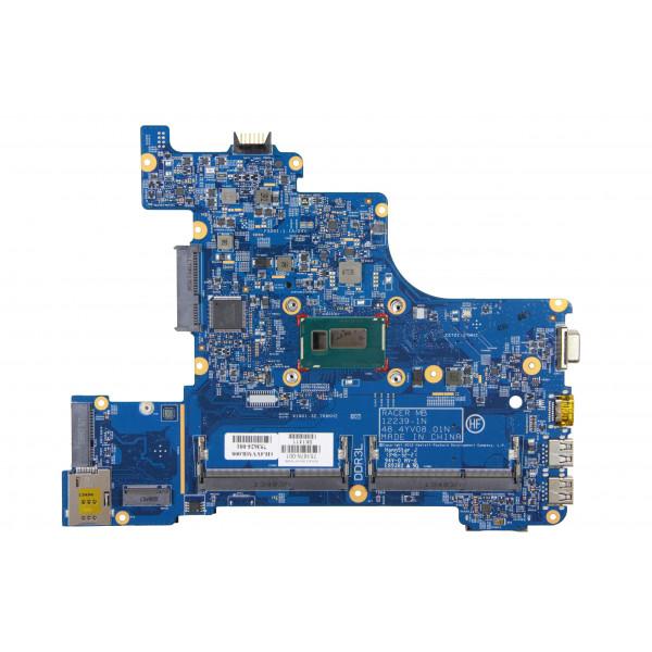 HP Laptop mainboard 751876-501