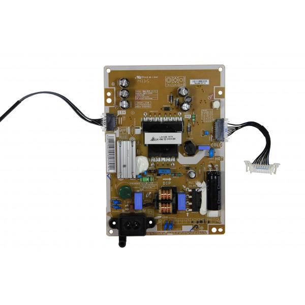 SAMSUNG main board power samsung BN4400695C