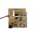 SAMSUNG power board Bn44-00734a