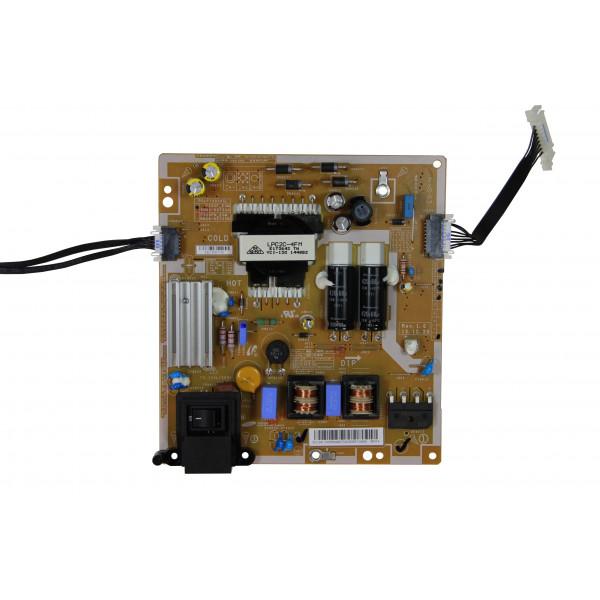 SAMSUNG main board BN44-00733A