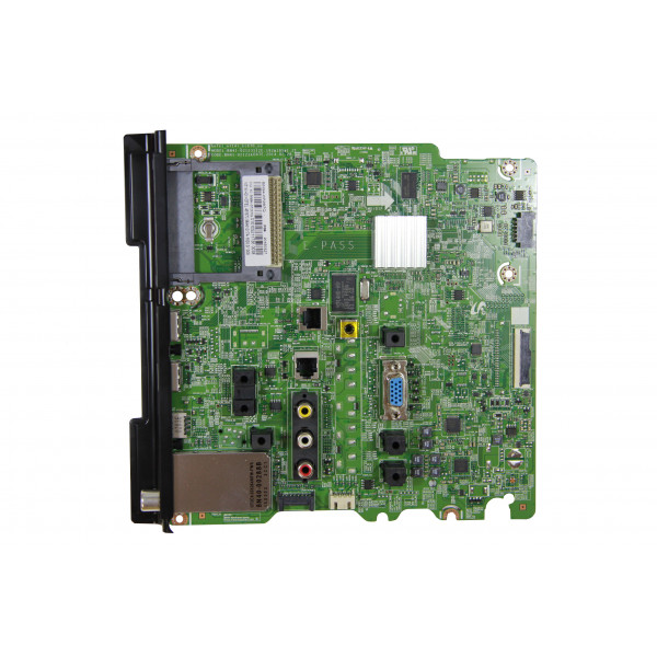 SAMSUNG output/input board for Hospitality Display 48HD670 led-tv