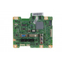 "SAMSUNG output/input board for ED46D/46"" LED FullHD F85I50402"