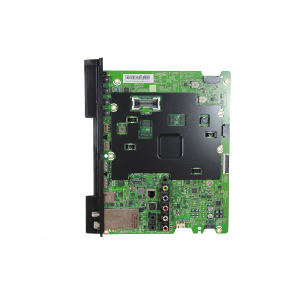 SAMSUNG output/input board for TV BN94-08625C