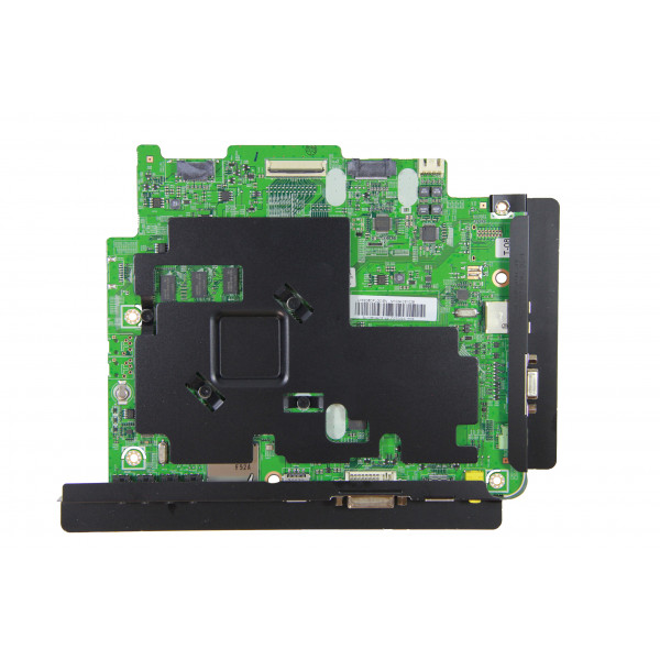 SAMSUNG output/input board for TV BN61-10474B