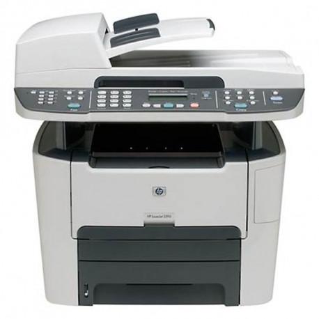 HP LaserJet 3390 Q6500A#ABE