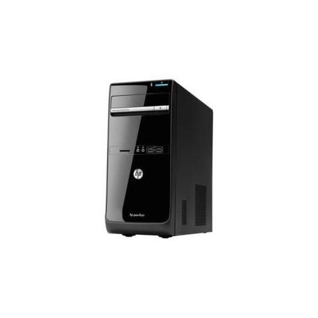 HP Pavilion P6-2004ESM Desktop PC Bundle H0K72EA#ABE