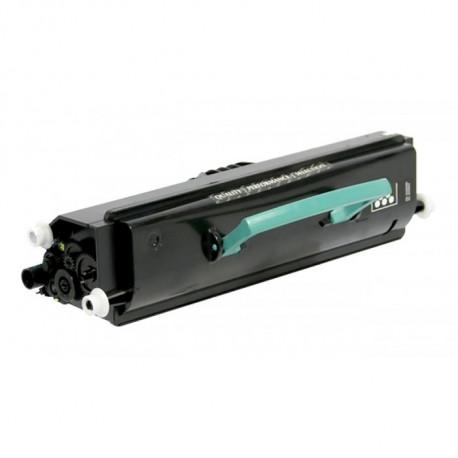 LEXMARK E450 One High Yield Toner Cartridge E450H31E
