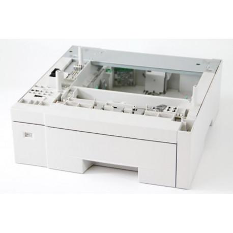 RICOH TK1030 Paper Feed Unit G894-17