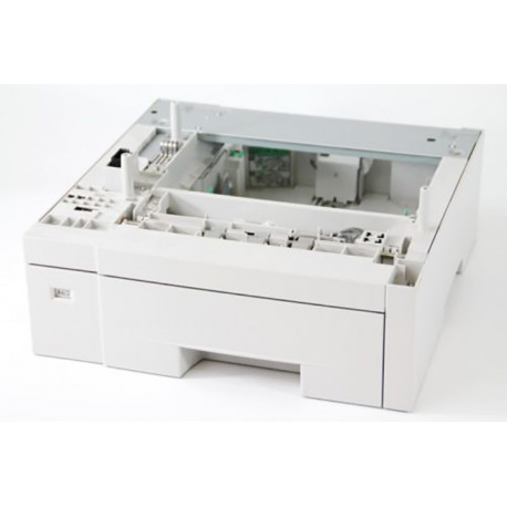 RICOH TK1030 Paper Feed Unit G894-17