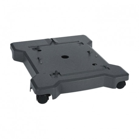 LEXMARK MS81X/MX71X Series printer Caster Base 40G0855
