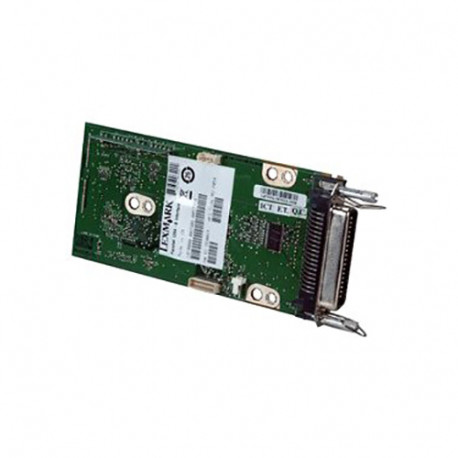 LEXMARK interface adapter: Parallel 1284-B interface card 14F0000