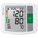 MEDISANA Upper arm Blood pressure gauge BU510