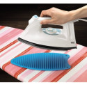 XAVAX Silicone mat for iron 111355