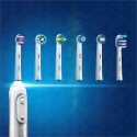 ORAL-B Precision Clean Brush Heads 2 Pieces 64703700