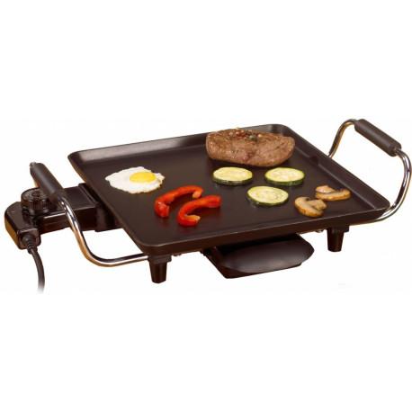 TRISTAR Baking tray Bp-2958